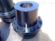 沧州厂家供应GⅠCLZ鼓形齿式联轴器