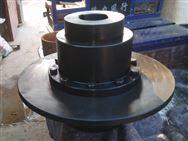 厂家供应WGP型鼓形齿式联轴器