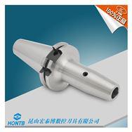SK40-KG14-100 后拉式高精度铣刀夹头