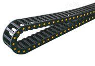 开盖轻型桥式塑料拖链