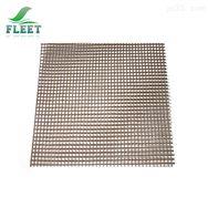 铁氟龙输送带_厂家供应 微波烘干设备