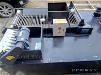 污水处理过滤机厂