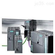 西门子网线接头6ES7972-0BA12-0XA0
