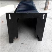 激光切割机防护罩厂家定制