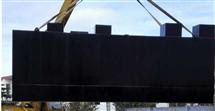 沈阳市工业废水处理设备