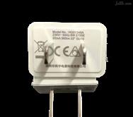 30W光纤激光打标机无锡激光厂家