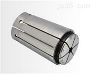 SKS高速机专用筒夹