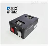 AGV车电池KXD48V50AH