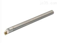 SCLCR碳化钨钢微小径内径车刀杆