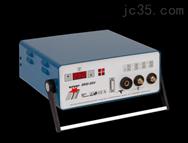 德国SOYER索亚焊机配件DMS-1P08021工件夹具