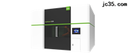 HyRobot C20 三维机器人光纤激光切割机