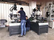 六工位液压机 竞技宝油压机 压装压机
