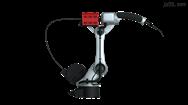 三扬焊接机器人 弧焊气保焊 MIG/MAG焊