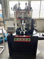 多工位单柱液压机