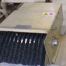 梳齿型磁性分离器厂家