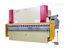 ZDP-12540液压板料折弯机