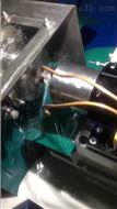 噴油嘴研磨機