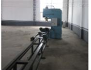 BX-40型抽油泵液压点校机