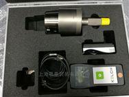德国凯狮KELCH设定仪420.0156.321工具
