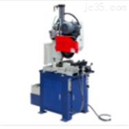 YJ-425Y半自动油压切管机