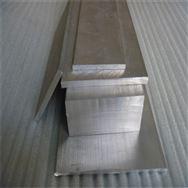 5052铝合金排 超硬铝6011铝排 5082铝排制造