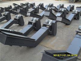 刮板排屑输送机供应商