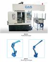 DS机械自动化系列-专业打造无人化生产设备
