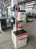 FBY-KS6.3FBY-KS6.3 压型单柱液压机 冲孔单柱油压机