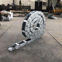 钢制竞技宝下载拖链生产厂家