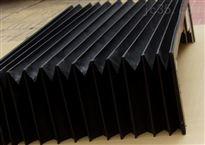 风琴式防尘罩定制厂家
