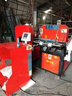 供应管材自动冲孔机加工厂