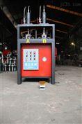 广东锌钢护栏冲孔机价格优惠