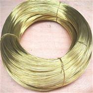 h62黄铜线,h75半硬耐高温铜线/h85耐磨铜线