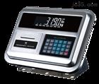 数字式汽车衡仪表XK3190—DS6