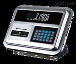 XK3190—DS6数字式汽车衡仪表XK3190—DS6