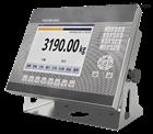 数字式汽车衡仪表XK3190—DS9