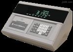 XK3190—DS10数字式汽车衡仪表XK3190—DS10