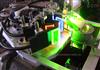 omni德国omni表面检测设备