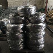 高韧性1070铝线-6063镀锡铝线,进口3003线