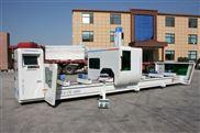 GLK4-CNC-7000-新型型材加工中心