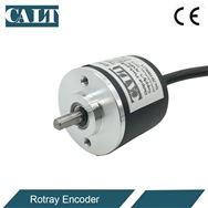 光电 ROTARY ENCODER 迷你旋转编码器
