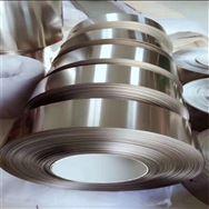 现货GH3536高温合金GH3536镍铬合金板材