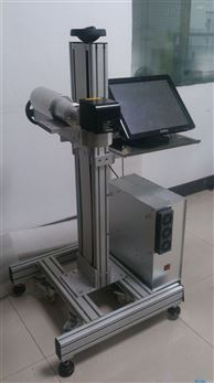 提供光纤激光打标机 常州无耗材刻字机特点