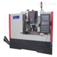 ME850高精數控CNC立式加工中心機床銑床