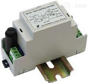 芬兰Electromen直流电机控制器