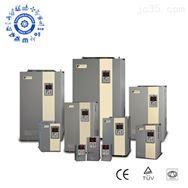 PI500系列高性能通用型矢量变频器