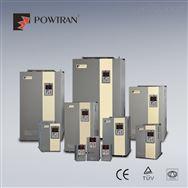 PI500-C系列空压机专用变频器