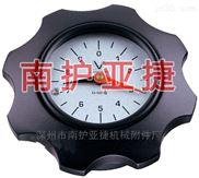 波纹数字表盘手轮