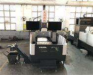 大恒專業生產數控龍門銑床進口配件質量可靠