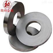 1J12铁铝软磁合金板 棒材 无缝管
